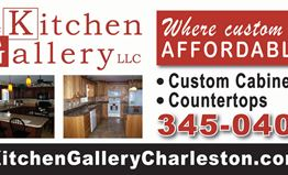 Kitchen-Gallery-1-9-14-12x25