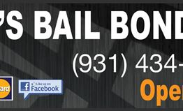Bens-Bail-Bonds-4-24-14