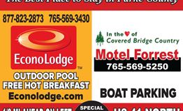 Econolodge-Motel-Forest-9-8-x-13