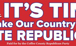 Vote-Republican-4-24-14