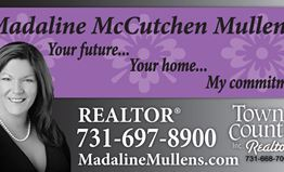 M-Mccutchons-Town-country-3-14-14