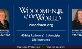 Woodmen-of-the-World-Browning-1-15-14