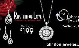 Johnston-Jewelry-Rhythm-of-Love-11-14-13