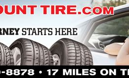 Discount-tire-3-12-14