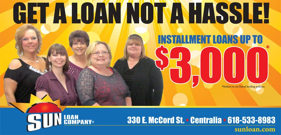 Financial Insurance And Banking Outdoor Billboards