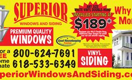 Superior-WIndows-5-14