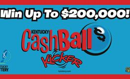 KY-Lottery-value-add-2-13-14