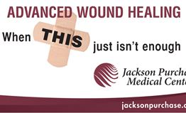 Jackson-Purchase-Wound-Center-9-16-13