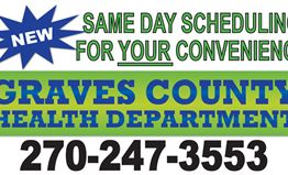 Graves-County-Health-Dept-7-8-13