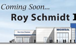 Roy-Schmidt-Honda-coming-soon-3-5-14